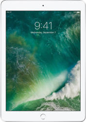 Apple iPad 2017 9.7 128GB