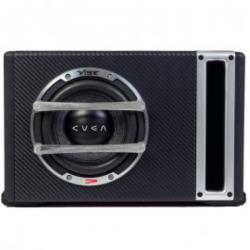 VIBE CVEN V6L-V4