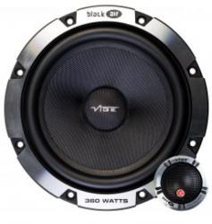 VIBE 6C-V6B