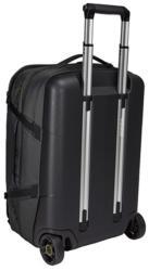 Thule Subterra Luggage 55 Valiza