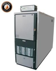 Unical Airex 200