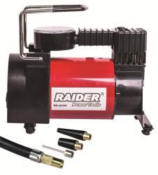 Raider RD-AC05
