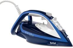 Tefal FV5630E0 TurboPro 30 Anti-Drip