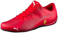 PUMA Ferrari Drift Cat 5 (Man)