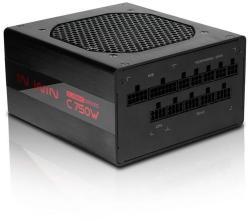 IN WIN Classic C 750W Platinum (IP-P750JQ3-2)