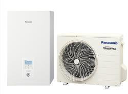 Panasonic KIT-WC03H3E5