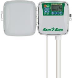Rain Bird ESP-RZX 4