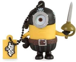 TRIBE Minion Eye Matie 16GB USB 2.0