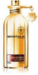 Montale Red Vetiver EDP 50ml