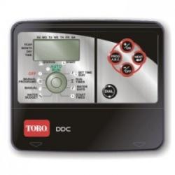 Toro DDC 6 (Indoor)