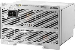 HP 5400R 1100W (J9829A)
