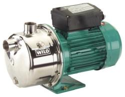 Wilo WJ 202 X Q-4