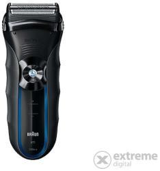 Braun Series 3 330