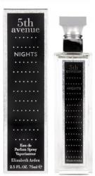 Elizabeth Arden 5th Avenue Nights EDP 125ml