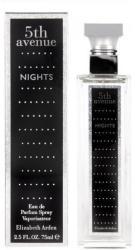 Elizabeth Arden 5th Avenue Nights EDP 125ml