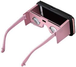 STAR VR Case 2