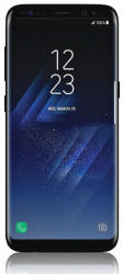 Samsung Galaxy S8 64GB G950