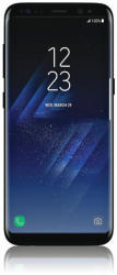 Samsung Galaxy S8+ 64GB G955