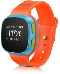 Alcatel Kids Watch SW10