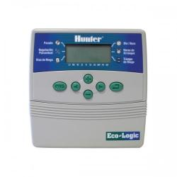 Hunter Eco Logic 6 (Indoor)