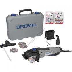 Dremel DSM20/3-8 F013SM20KC