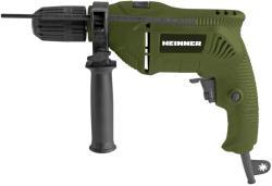 Heinner VMGP001