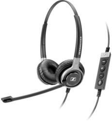 Sennheiser SC 660 USB CTRL (504555)