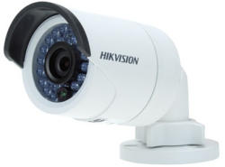 Hikvision DS-2CD2020F-IW
