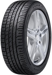 Goodyear Eagle F1 Asymmetric AT XL 255/50 R20 109W