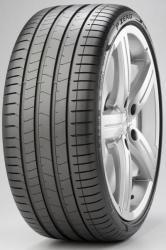 Pirelli P Zero 225/50 R18 99W