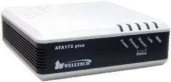 Welltech WG-ATA172