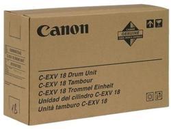 Canon C-EXV18DR Drum 0388B002