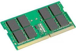 Kingston 8GB DDR4 2400MHz KCP424SS8/8