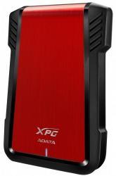 ADATA AEX500U3-C 2.5
