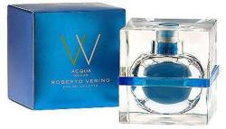 Roberto Verino VV Acqua Woman EDT 50ml