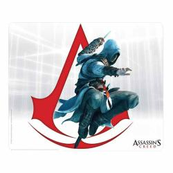 ABYstyle Assassin's Creed Altair (ABYACC155)