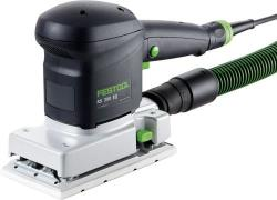Festool RS 300 EQ Plus