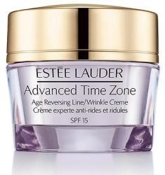 Estée Lauder Time Zone Cream 50 Ml 50 Ml