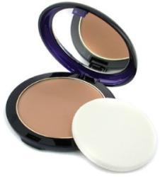 Estée Lauder Double Wear Stay In Place Powder Makeup Spf10 - No. 06 Auburn 1 Buc