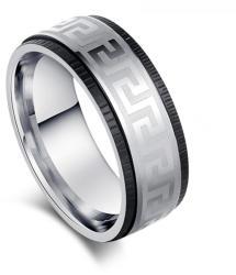 Nemesacél gyűrű / 54 mm (4010020ST11542)