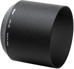 Nikon HN-30 (JAB32901)