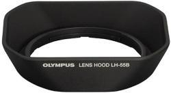 Olympus LH-55