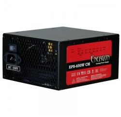 Inter-Tech Energon 650W (EPS-650W)
