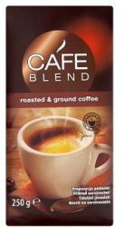 Café Blend pörkölt, őrölt kávé 250 g