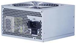 Spire Jewel 420W (SP-ATX-420W-C1-PFC)