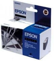Epson S020034