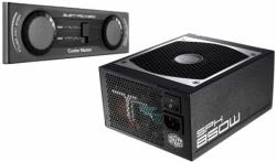 Cooler Master Silent Pro Hybrid Modular 850W Active PFC RS850-SPHAD3
