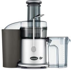 Gastroback 40123 Design Juicer