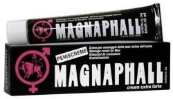Magnaphall szuper péniszkrém