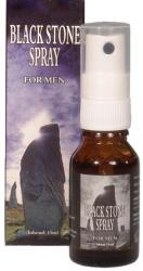 Black Stone orgazmus késleltető spray (15ml)